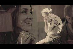 قلبي علينا (شارة مسلسل الندم) - إياد الريماوي              Qalbi Aleina - Iyad Rimawi - YouTube