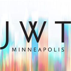 @JWT Minneapolis