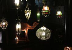 Kulinarik im Kuschelhotel GAMS Ceiling Lights, Lighting, Pendant, Home Decor, Open Fireplace, Soft Light, First Up Canopy, Time Out, Decoration Home