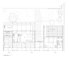 Gallery - Yoga House / WMR Arquitectos - 13
