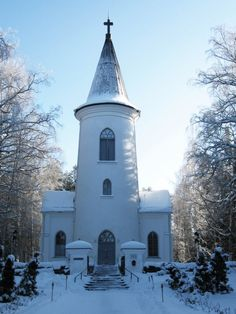 Seinajoki, Finland