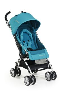 New bumbleride flite - awesome juiced up umbrella stroller