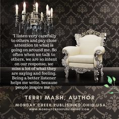 """January 2021 Featured Author Terri Mash! """"A Cultured Girl: A Collection of Poems and Short Stories"""" www.mondaycreekpublishing.com Available online @ Barnes & Noble and Amazon Available locally @ Rocky Outdoor Store, White's Mill #books #poetry #shortstories #ohiowriter #ohioauthor #aculturedgirl #culturedgirl #appalachian #booksofappalachia #appalachia #writer #author #bookworm #reader #winterbooks #winterreading #mondaycreekpublishing #terrimash"""