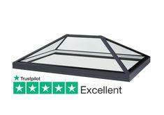 Excellent Trustpilot reviews. Prices from £1060+vat