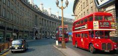 London mit Kindern: Stadt der Saurier, Zauberer und Piraten - SPIEGEL ONLINE - Nachrichten - Reise