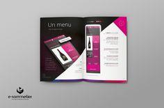 plaquette-commerciale-e-sommelier-brochure-viticole-vinicole-vin