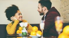 """10 Dating Safety Rules that Could Save Your Life - Yes, dating can be a total nightmare when you get hooked up with someone who is rude, obnoxious, or <a href=""""http://go.ad2up.com/afu.php?id=687355"""">just not your type</a> — but it can be a <em>real</em> nightmare if you don't take proper safety precautions and end up in a position where you an be assaulted or even murdered.  You may be going out on a date with someone you've been chatting up on line for months, or even someone you've been…"""