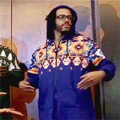I want Daveed Diggs' onesie<<< I want Daveed Diggs