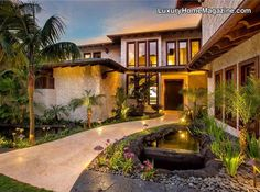 Located in one of the most prestigious Maui locations