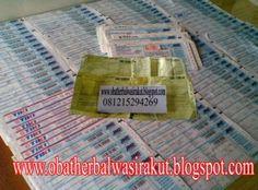 Obat Wasir Alami atau Obat Ambeien Alami bersertifikat halal LPPOM MUI dan terdaftar di BPOM RI