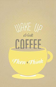 Good Morning. :)