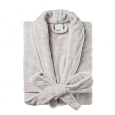 Bathrobes - Buy Bathroom Bath Robes online from Adairs