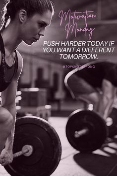 What you do today will determine your tomorrow. Use it wisely. Monday Motivation Quotes, Monday Quotes, Bodybuilding Motivation Quotes, Bikini Competitor, Jacksonville Florida, Top Knot, Motivational Quotes, Strong, Goals