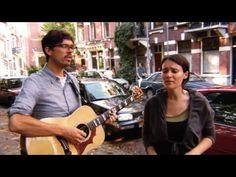 Rue Royale - Blame (live)