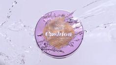 Cushion Nude - L'Oréal on Vimeo