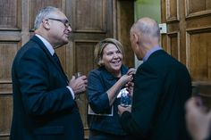 Goodhart Building Reopening – 3 October, 2015 3 October, Oxford, University, College, Couple Photos, Couples, Building, Couple Shots, Buildings