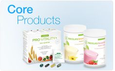 """The """"Breakfast Pack"""" How To Stay Healthy, Anti Aging, Breakfast, Fitness, Life, Products, Morning Coffee, Gadget"""