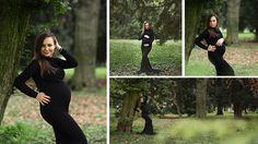 #maternityphotography #familyphotography #fotografia_sylwia_sobota #sobota_fotografia #outdoorsession #naturallightportrait