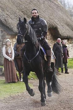 Galavant: Season 1 Pictures