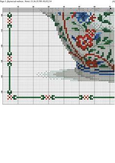 Cross Stitch Christmas Stockings, Cross Stitch Kitchen, L Love You, Tea Box, Counted Cross Stitch Patterns, Hobbies And Crafts, Cross Stitching, Needlepoint, Photo Wall