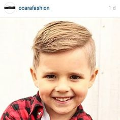 Short haircuts for boys ages 6-14. Small children love to look different. You can choose some of these haircuts.   Share the joy          Share the joy