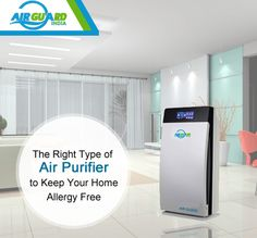 Air Purifier In Noida Best Home Air Purifier, Air Filter, Filters, Shop, Stuff To Buy
