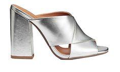 Porque hay vida más allá de la sandalia, seleccionamos veinte piezas para que la llegada del otoño sea más 'soft'. ¡Déjate seducir por el calzado de entretiempo!