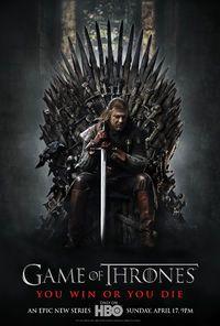 http://vignette3.wikia.nocookie.net/gameofthrones/images/2/2c/Season_1_Poster.jpg/revision/latest?cb=20110406150536