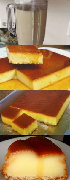 Sweet Desserts, Delicious Desserts, My Recipes, Sweet Recipes, Mole, Food Inspiration, Delish, Cheesecake, Deserts