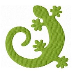 FunStitch Embroidery Designs