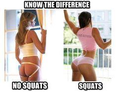 Fitness | gym | workout | inspiration