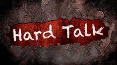 Hard Talk 11 - Torontolaisuuden harharetket