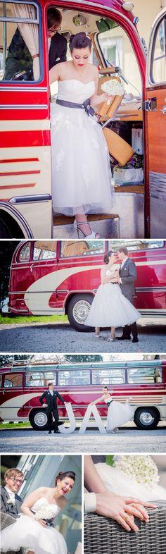 SagJA – im Salzkammergut : weddingstyle-Hochzeitsblog  www.butterfly-treasures Butterfly, Folding Napkins, Marque Page, Tutorials, Butterflies