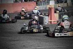 Sprint Cars, Race Cars, Go Kart Racing, Ron White, Racing News, Michael Schumacher, Karting, Dirt Track, Car Stuff