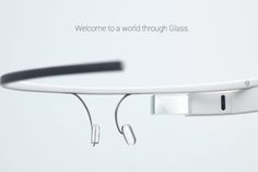 Fears of Google Glass Are Unfounded   TIME.com.
