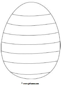 Pasen downloads » Juf Sanne Easter Arts And Crafts, Easter Activities For Kids, Creative Activities For Kids, Holiday Crafts For Kids, Bunny Crafts, Spring Activities, Preschool Crafts, Printable Flower Coloring Pages, Kindergarten Art Projects