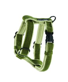 Planet Dog Cozy Hemp Adjustable Harness *** Continue to the product at the image link.