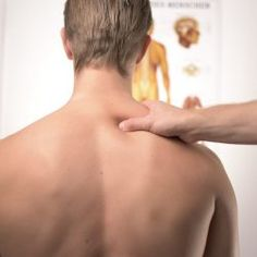 If you think you might be suffering from supraspinatus tendinopathy there are symptoms that can help you decide whether. Diy Mosquito Repellent, Mosquito Repelling Plants, Acupuncture Points, Acupressure Points, Acupressure Massage, What To Use, Outdoor Flowers, Body Tissues, Tired Eyes