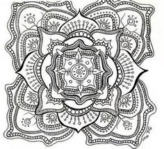 Pin by Artelsie on Quilling Aves  Pinterest  Coloring Pages