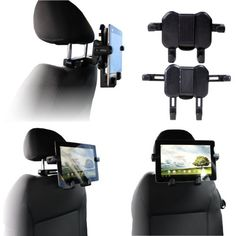Navitech portable DVD player / Netbooks / Notebooks / Tablet pc & Laptop in Car Headrest / Back Seat Black Expandable Firm Grip Mount Cradle For The Compaq Presario CQ60-305SA, Compaq Presario CQ61-120SA, Compaq Presario CQ61-220SA, Compaq Presario CQ60-3 Navitech,http://www.amazon.com/dp/B004L5Q2LQ/ref=cm_sw_r_pi_dp_jOqEsb1RK2QD2TQN