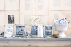 7 Great Ways To Display Photos At Home