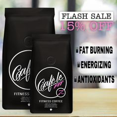 15% Off Click link in bio to order now!  Flash sale 15%Off all @Cafelefit products!  Once you start seeing results it becomes an addiction.  Click link in bio to order @Cafelefit  Visit at www.Cafelefit.com  Follow @Cafelefit  #Cafelefit