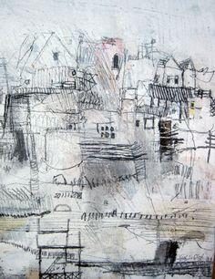 The Hills, Seth Clark