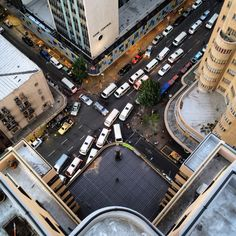 South Africa's Most Fashionable Johannesburg City, City Lights, City Life, South Africa, Times Square, Scenery, Vacation, Eye, World
