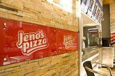 jenos pizza locales - Buscar con Google