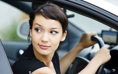 How to Find Cheap Car Insurance