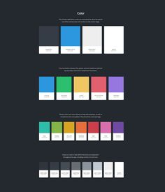Color_system_desk