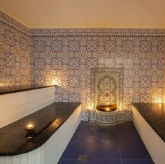 Wellness, Protections solaires, pergolas, piscines, mobilier de jardin Luxembourg, Corner Bathtub, Bathroom, Steam Room, Pools, Washroom, Full Bath, Bath, Bathrooms