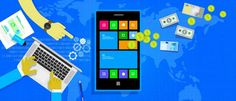 Why Mobile Application Development Is Expensive