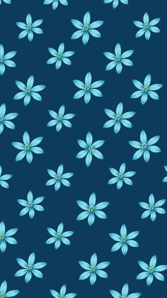 Imagen de flower, wallpaper, and flowers